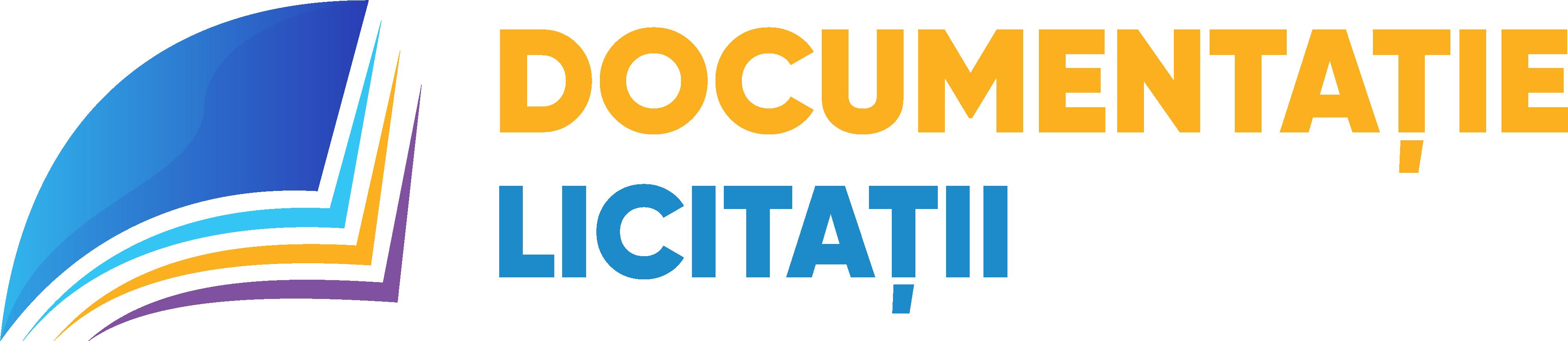 Documentatie Licitatii